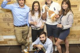 Ibiza Sommelier, el rincont gourmet de Periódico de Ibiza y Formentera