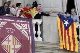 Regionalwahlen in Katalonien