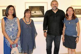 Exposición de Toni Catany en Sa Nostra
