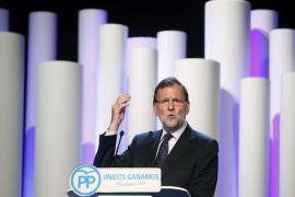 Rajoy hará hoy una declaración en Moncloa sobre las elecciones en Catalunya
