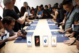 Apple confirma la llegada de los nuevos iPhone a España el 9 de octubre