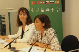 Carbonell: «Balears reúne todos los factores para convertirse en una potencia en turismo de salud»