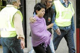 Arranca el juicio por el caso Asunta con una petición de 20 años de prisión para los padres adoptivos de la niña