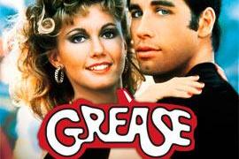 'Sing-Along' te propone cantar y bailar 'Grease' en el Trui Teatre