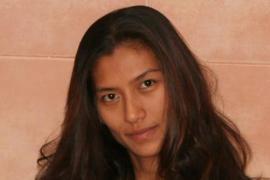 Sentencia firme de 15 años de prisión para Yuyee, la mujer de Frank Cuesta