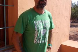 Pau Donés: «Hoy estoy triste. Triste porque tengo cáncer»