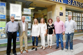 El sueño de poder vivir en Menorca