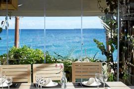 Ibiza Restaurants im Fokus