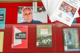 Can Ventosa celebra el 70 aniversario de Guillem Frontera