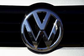 Volkswagen habilita un teléfono gratuito  en España para informar a los afectados
