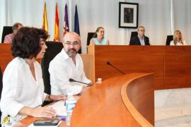 El PP dice que el Consell incumple su palabra con el nuevo alto cargo