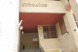 Juzgados de Vila juzgarán una agresión sexual, un intento de homicidio y casos por tráfico de droga