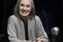 Fallece la actriz y escritora Ana Diosdado