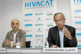 La vacuna terapéutica del sida se suministrará a humanos en 2016