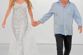 La moda Adlib, premiada con el Dedal de Oro