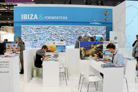Formentera pide al Govern un convenio para llevar a cabo la promoción turística