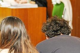 Visto para sentencia el juicio contra una pareja acusada de abusos sexuales