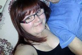 Una mujer que tuvo sexo con un niño de 11 años no irá a la cárcel