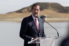 Rajoy espera aprobar un nuevo modelo de financiación autonómica en 2016