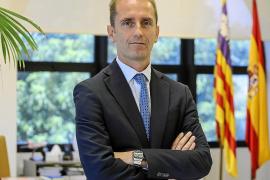 «La voluntad de AENA siempre es la de respetar los intereses de Eivissa»