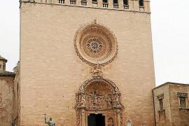 Cort revisará la contribución de inmuebles de la iglesia