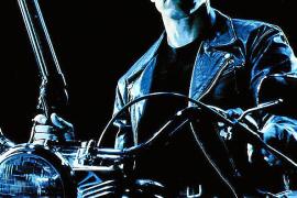 No se pierda... Terminator 2: El juicio final