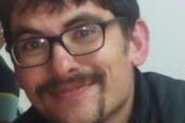 Encuentran en buen estado al joven desaparecido en sa Coma