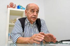 Nace una nueva asociación contra el cáncer en Eivissa y Formentera