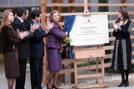 El Govern deberá pagar 268.000 euros a Ortiz Construcciones por el centro Joan Crespí