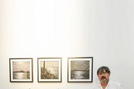 Crónica visual de una Eivissa que ya no existe