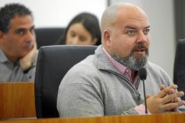 La jueza archiva la querella de Rodrigo por los whatsapps de 'Verano azul'