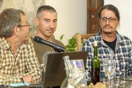 El vino, esencia mediterránea