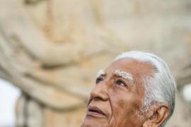 «Con los medios de hoy en día seguro que Los Wawankó hubiéramos reventado el mercado»