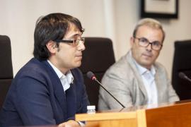 Inversión de 1,5 millones de euros para formar y ocupar a jóvenes y a mayores de 45 años parados