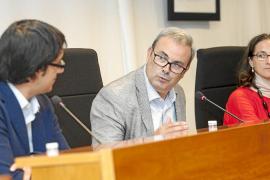 Treball destinará 1,5 millones de euros a las Pitiüses para formar y ocupar a parados