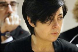 El fiscal abre la posibilidad de que sólo Rosario Porto asfixiase a Asunta