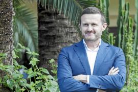 «Eivissa debe explotar los deportes en los que es fuerte»