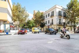 Las principales avenidas de Vila cambiarán el sentido de la circulación antes del verano