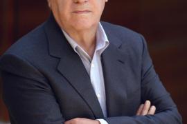 Amancio Ortega es el hombre más rico del mundo, según Forbes