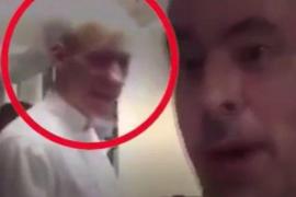 Un concursante de MasterChef británico, acusado de asesinar a cuatro jóvenes