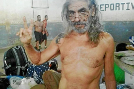 La repatriación de Cabrales ya está en marcha