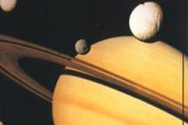 El Observatorio Astronómico de Mallorca celebra su 25 aniversario