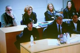 Porto: No hay pruebas ni móvil
