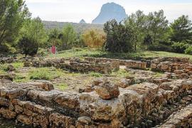 Planes para dinamizar el patrimonio