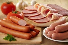 La charcutería es cancerígena y la carne roja «probablemente», según la OMS