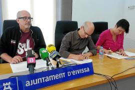 Vila quiere aprobar los presupuestos antes de diciembre para que entren en vigor el 1 de enero