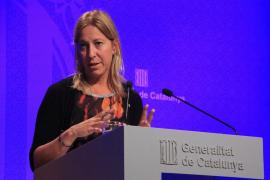 El Govern exige a Rajoy «respeto por la democracia y la libertad de expresión»