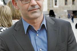 Bartomeu Marí podría dirigir el Museo de Arte Contemporáneo de Seúl