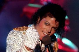 Forbes revela la lista de los famosos fallecidos más ricos de 2015