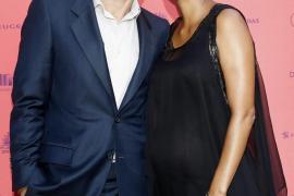 Halle Berry y Olivier Martinez se divorcian tras dos años de matrimonio